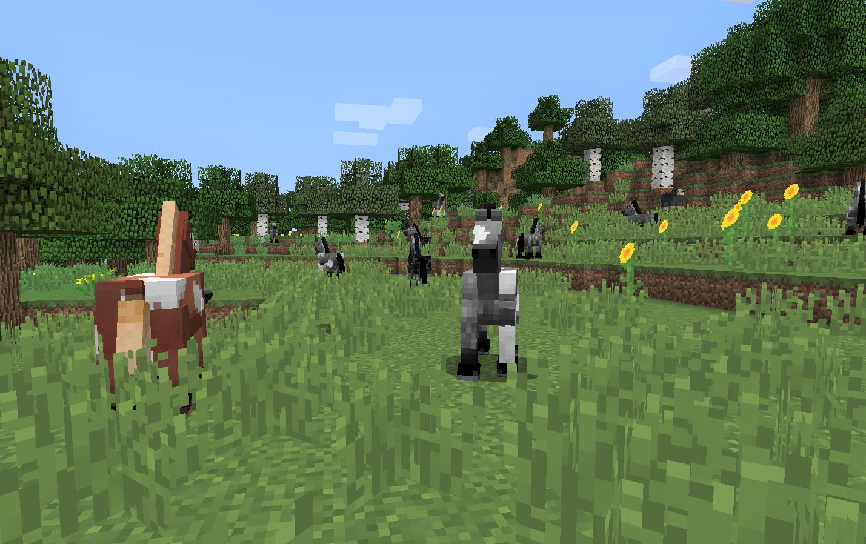 馬の楽園2.png