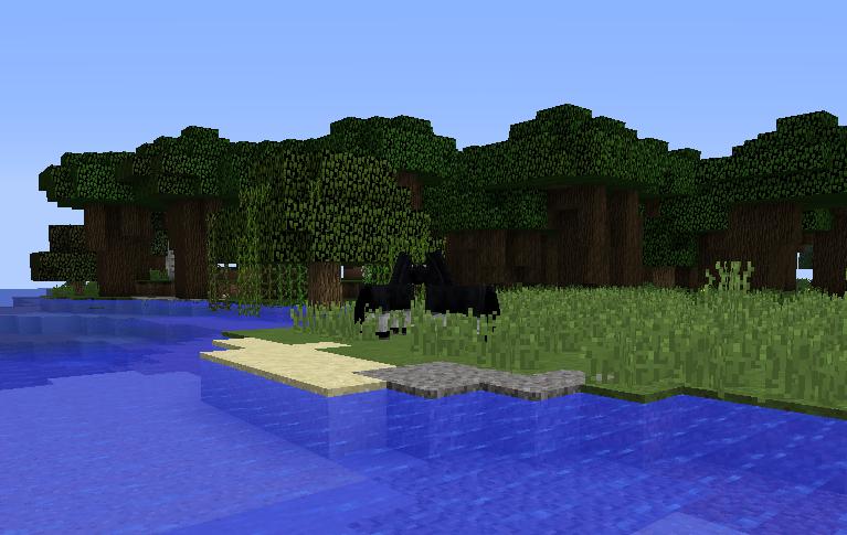 馬の楽園3.png