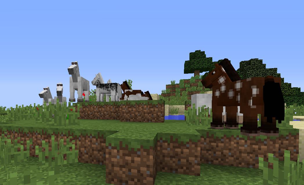 馬の楽園5.png