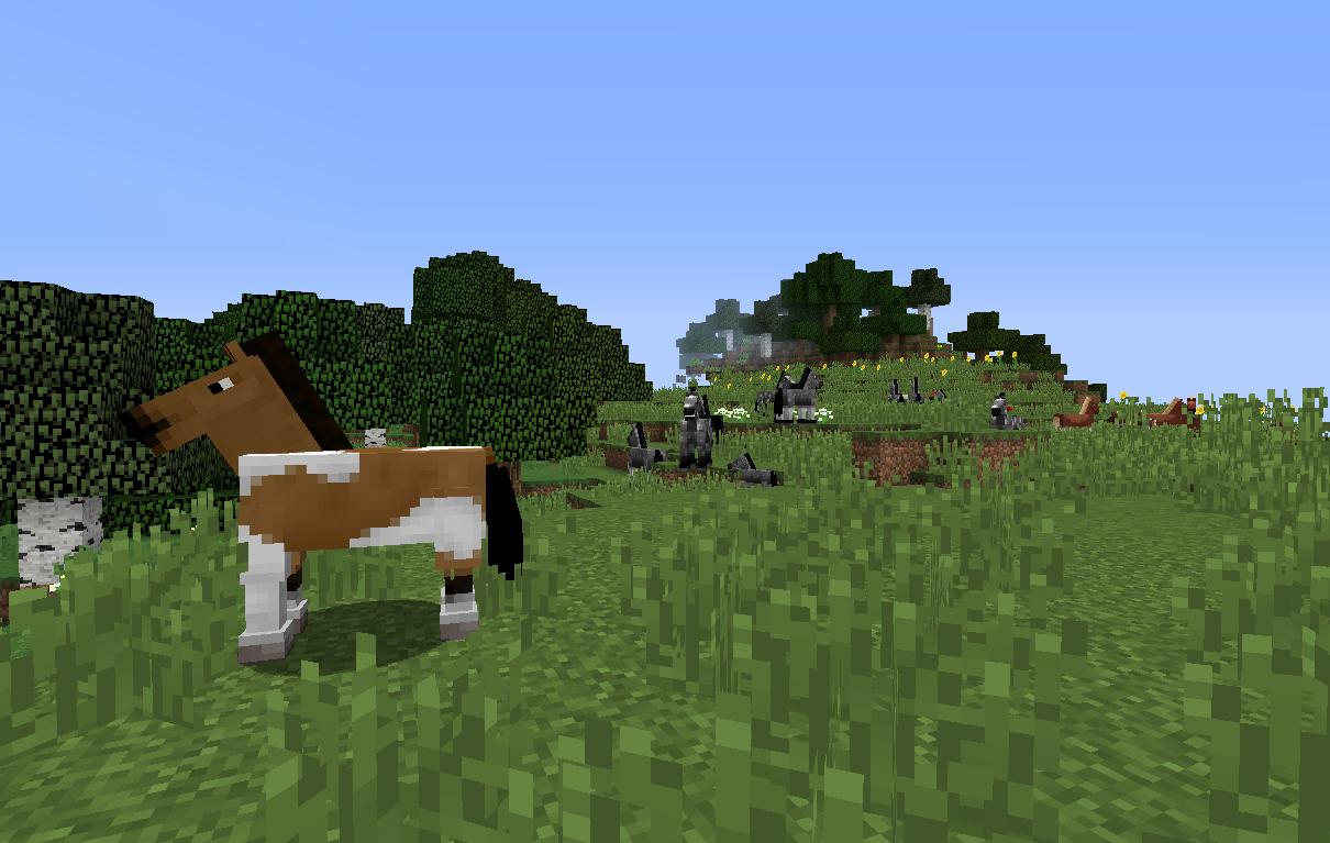 馬の楽園1.png