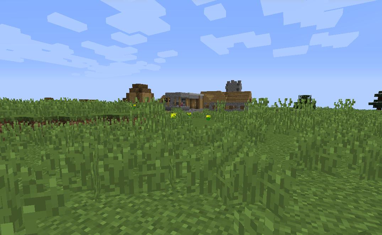 馬をさがして見つけた村.png