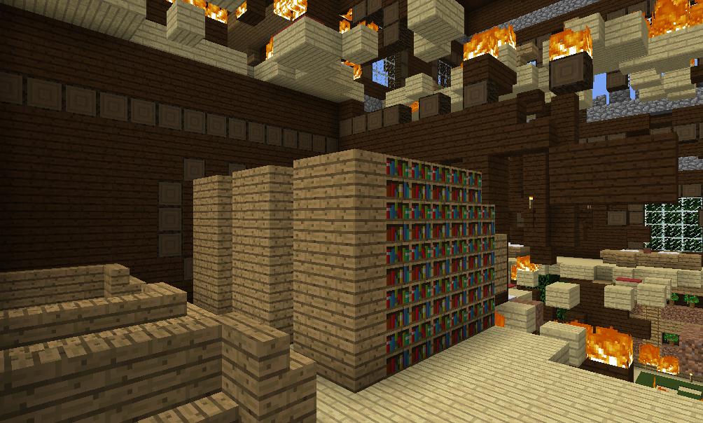 2図書館.png