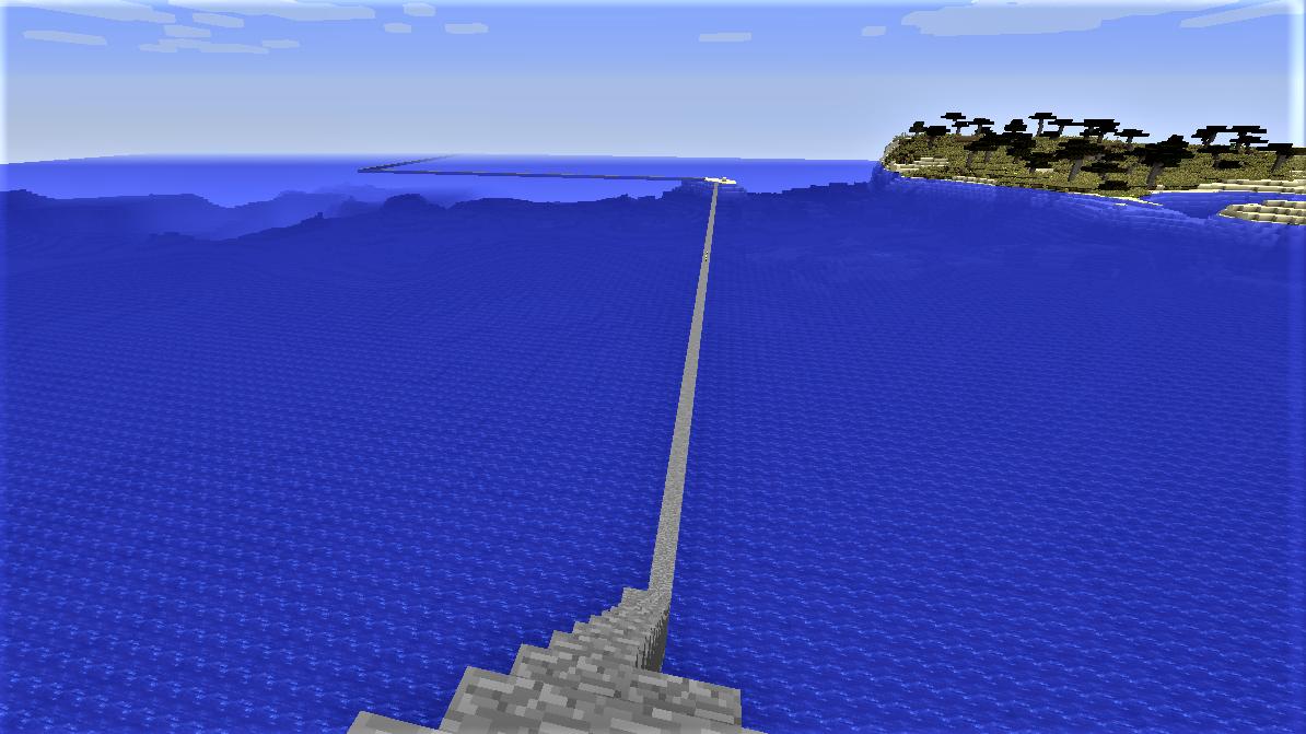 2海底神殿への道.png