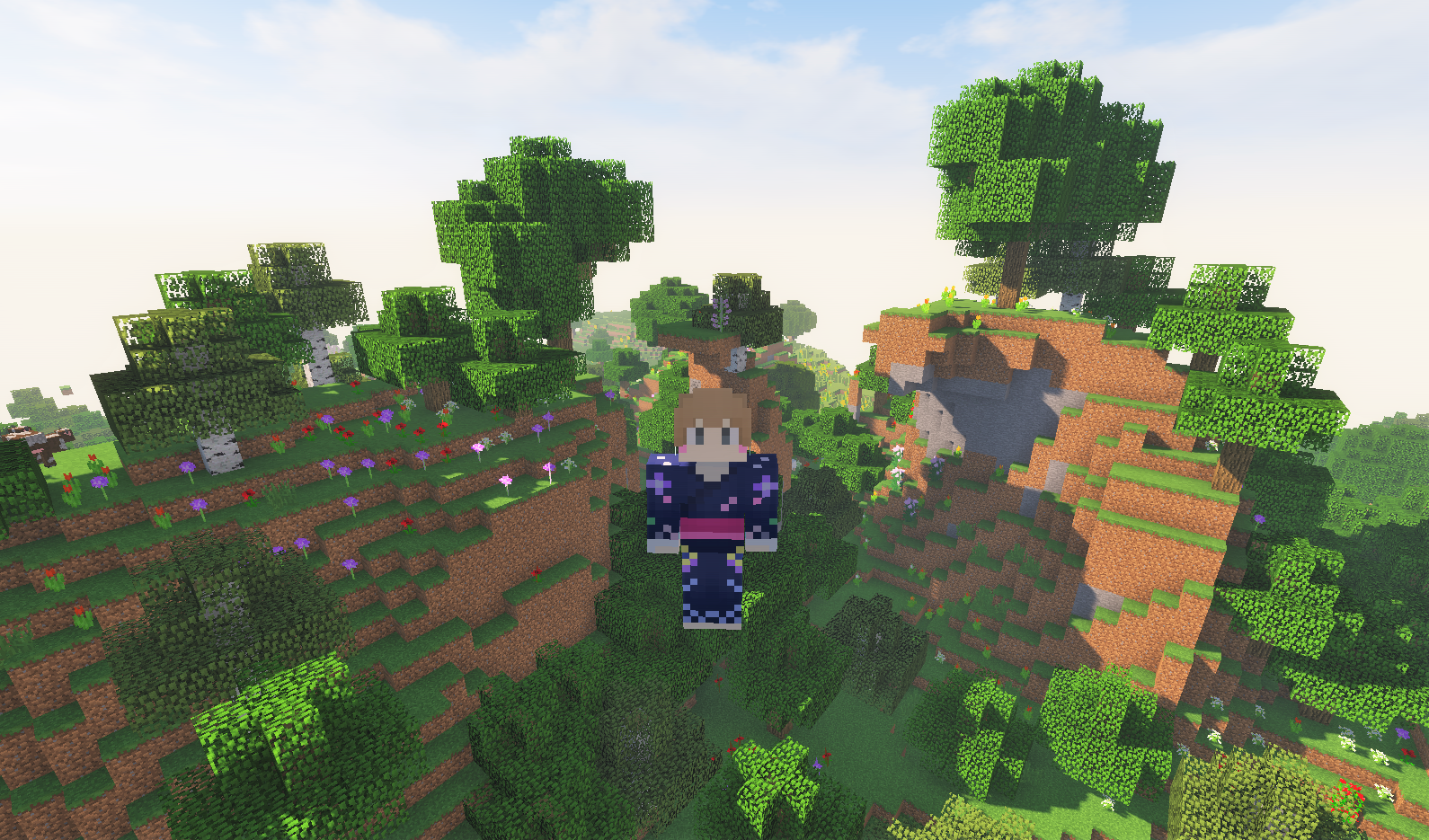 Flower Forest2.png