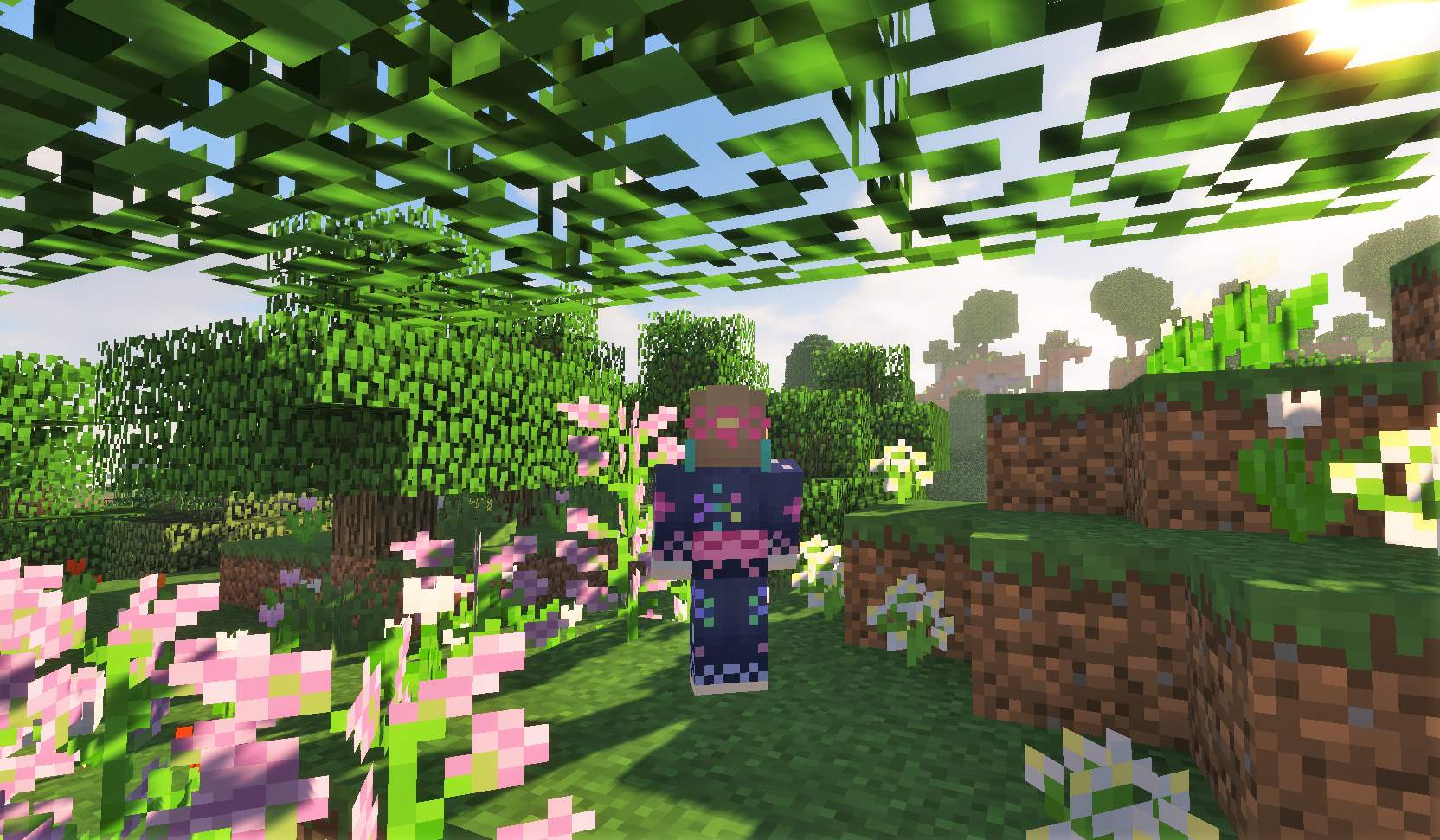 Flower Forest3.png