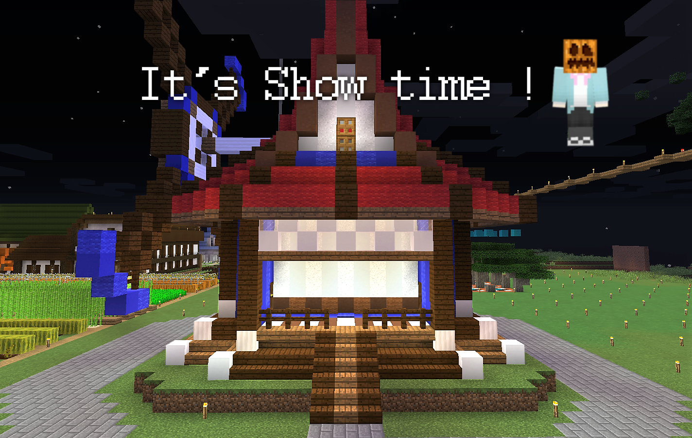 it's show time.jpg